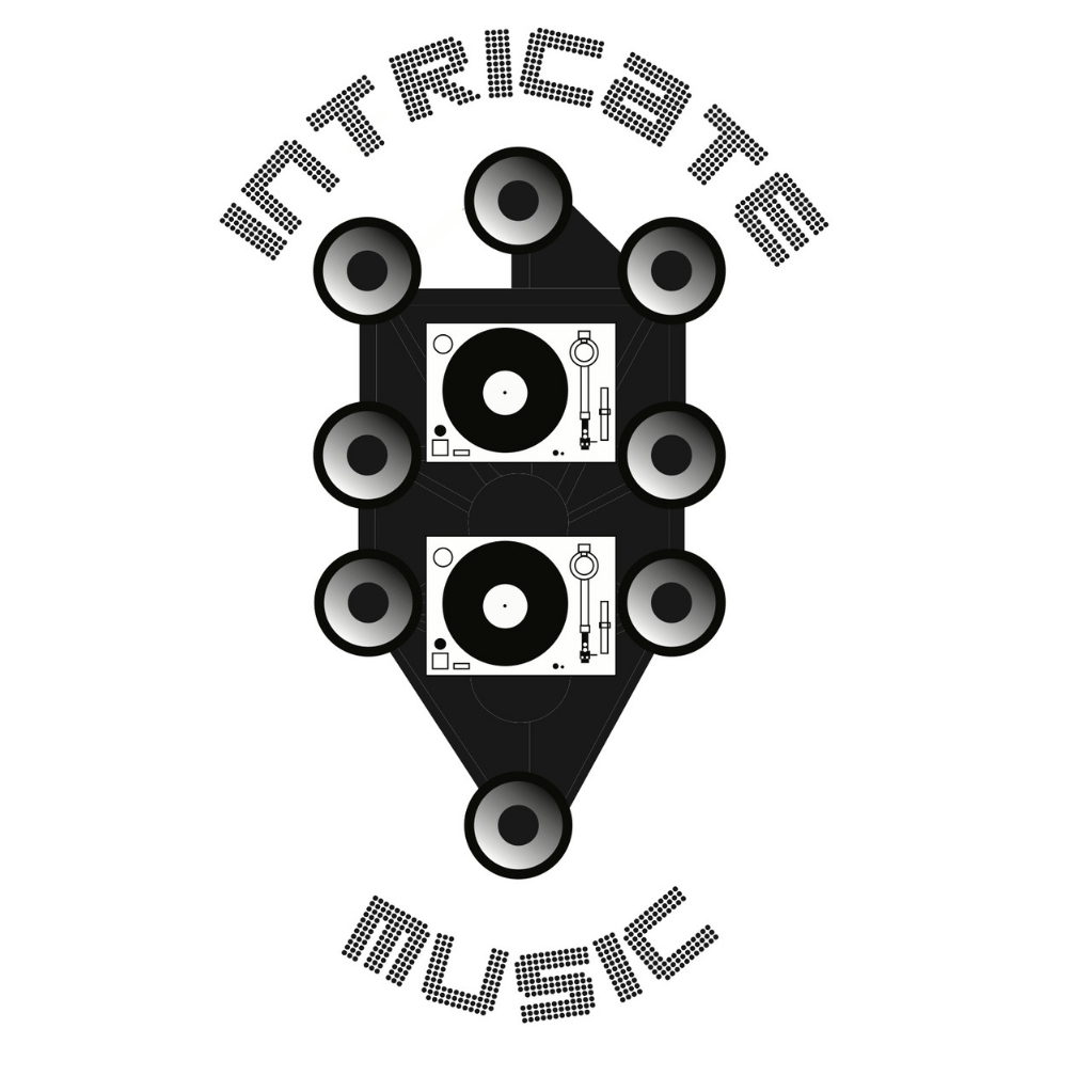 Intricate Music Radio