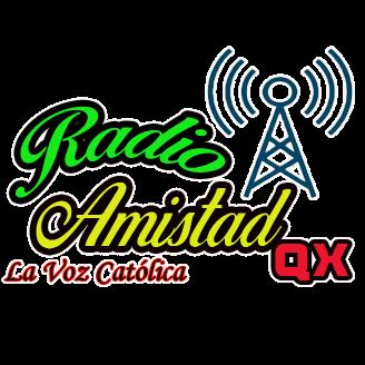 Radio Amista QX