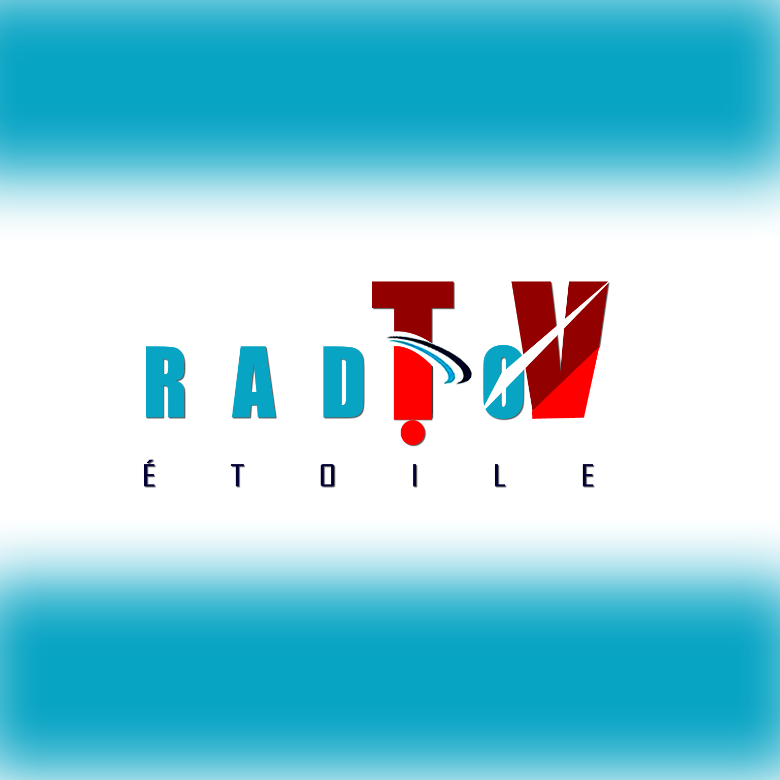 Radio Etoile