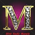 blinkRadioManele