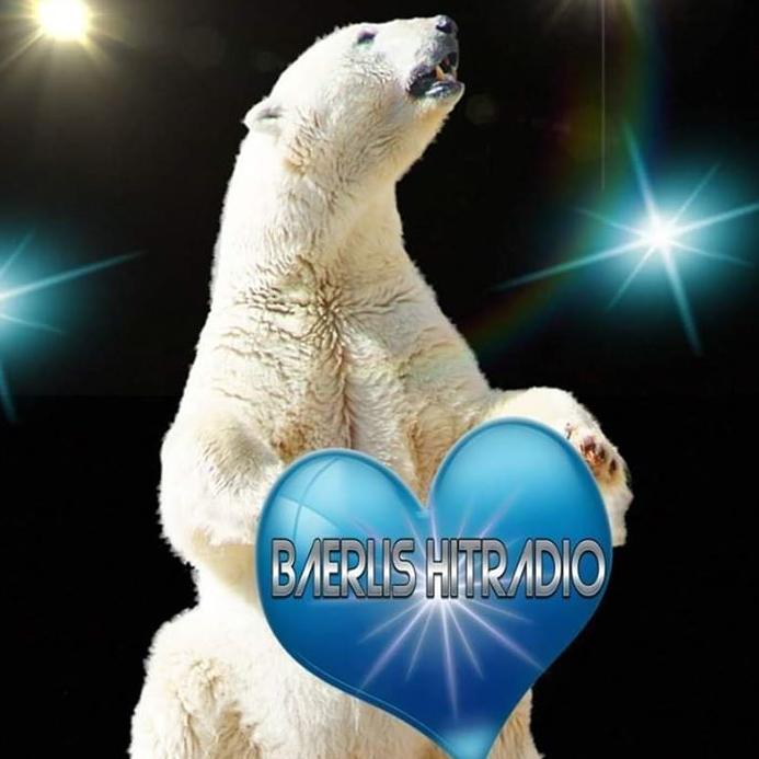 Baerlis Hitradio