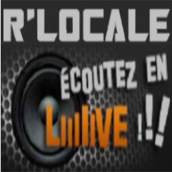 RADIO RLOCALE WEBRADIO