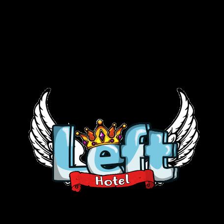 lefthotel