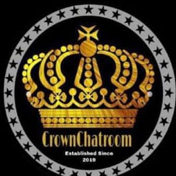 Crown Chat Room