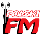 Polski.FM - 92.7FM Chicago