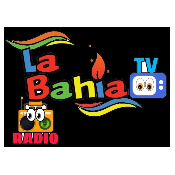 la bahia tv radio