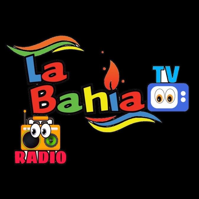 la bahia tv radio