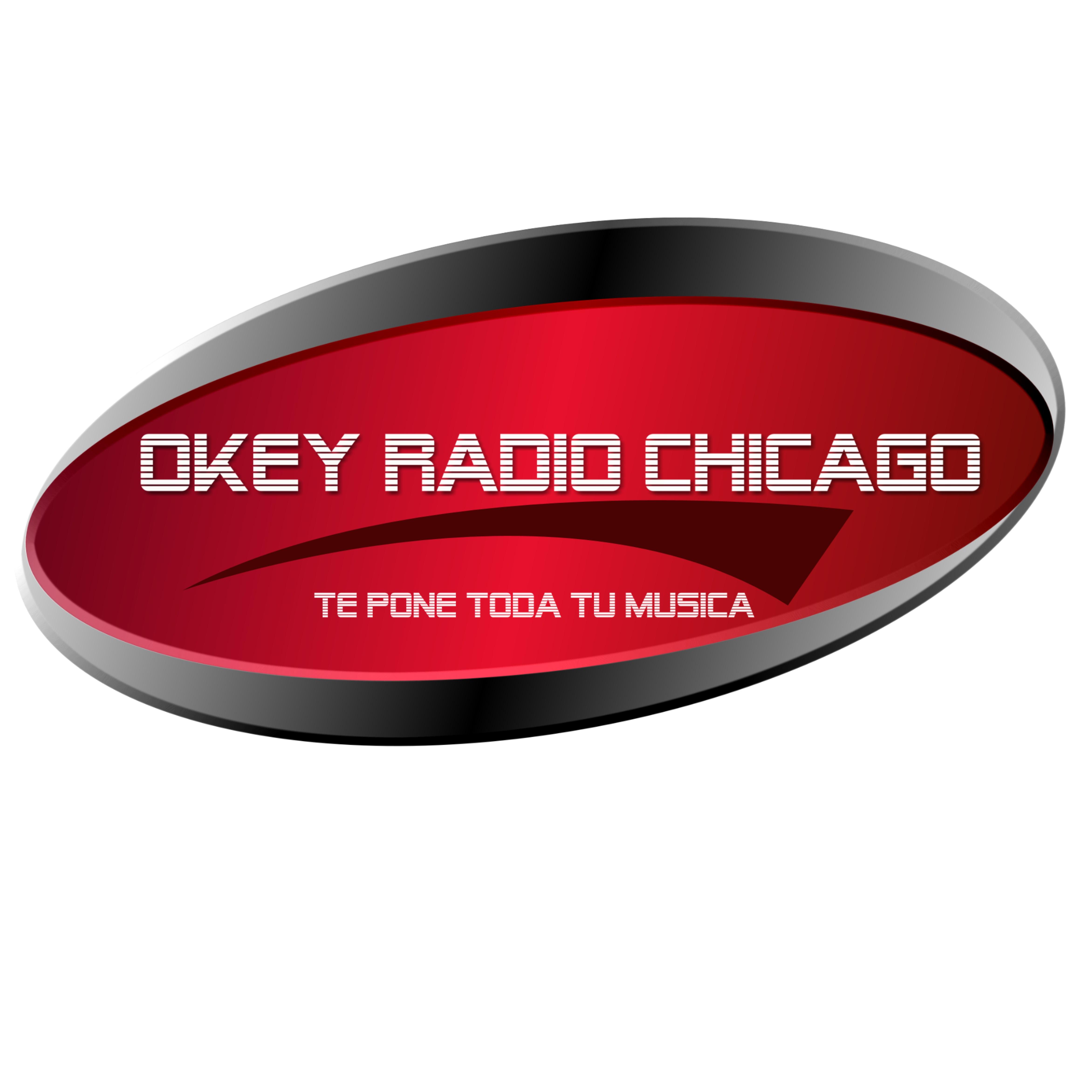 Okey Radio Chicago