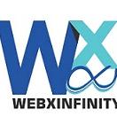 WebX 8
