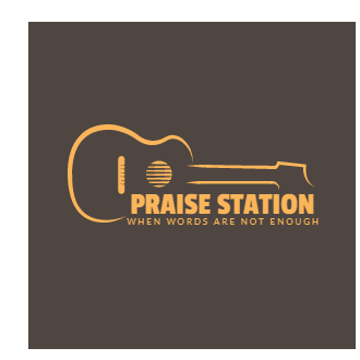 Peter's Praise Station