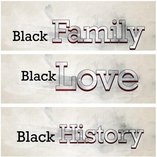 Black Fam Radio