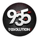 Miami Live FM