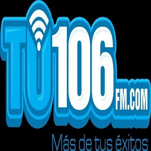 Tu106FM