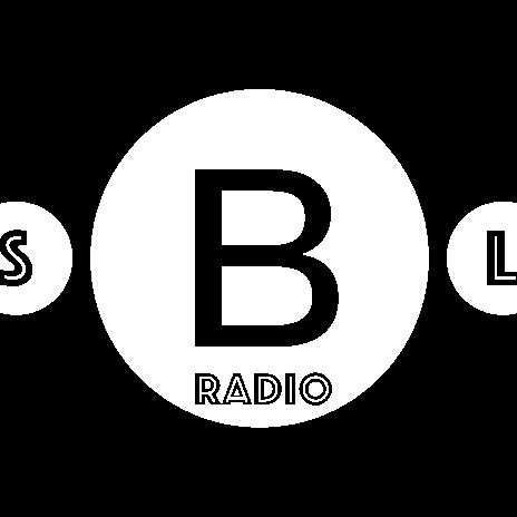 StereoBeatLive