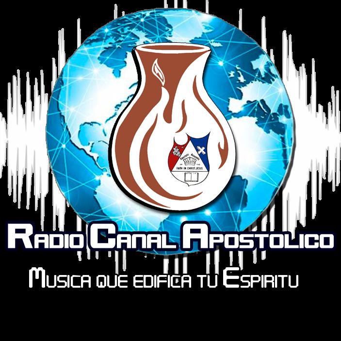 Radio Canal Apostolico