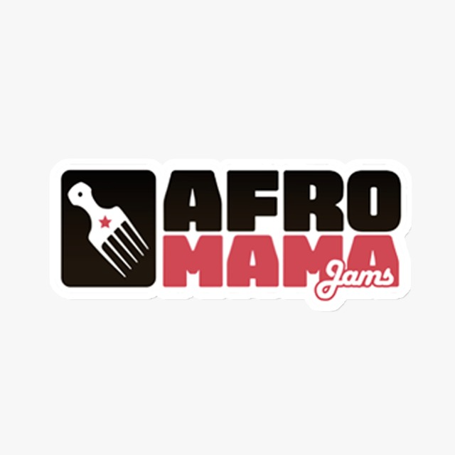 Afromama Radio