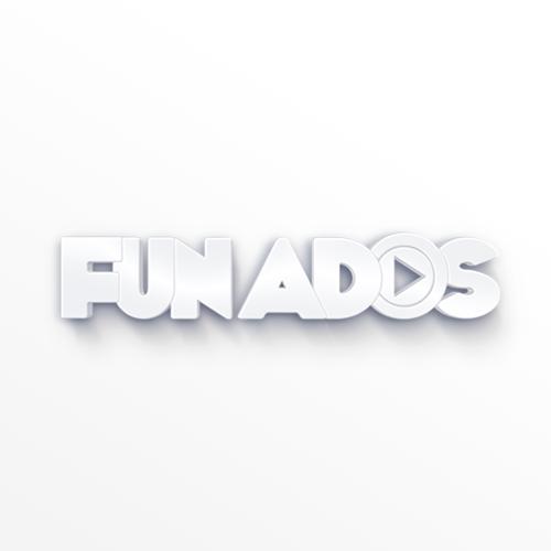 FunAdos