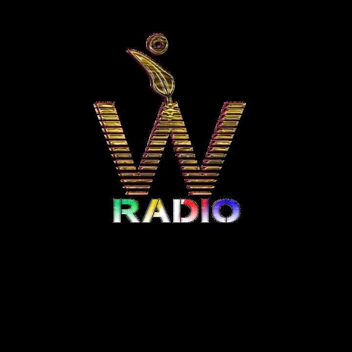 wanantsi Radio