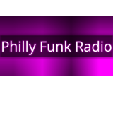 WPMR-DB Philly Funk Radio