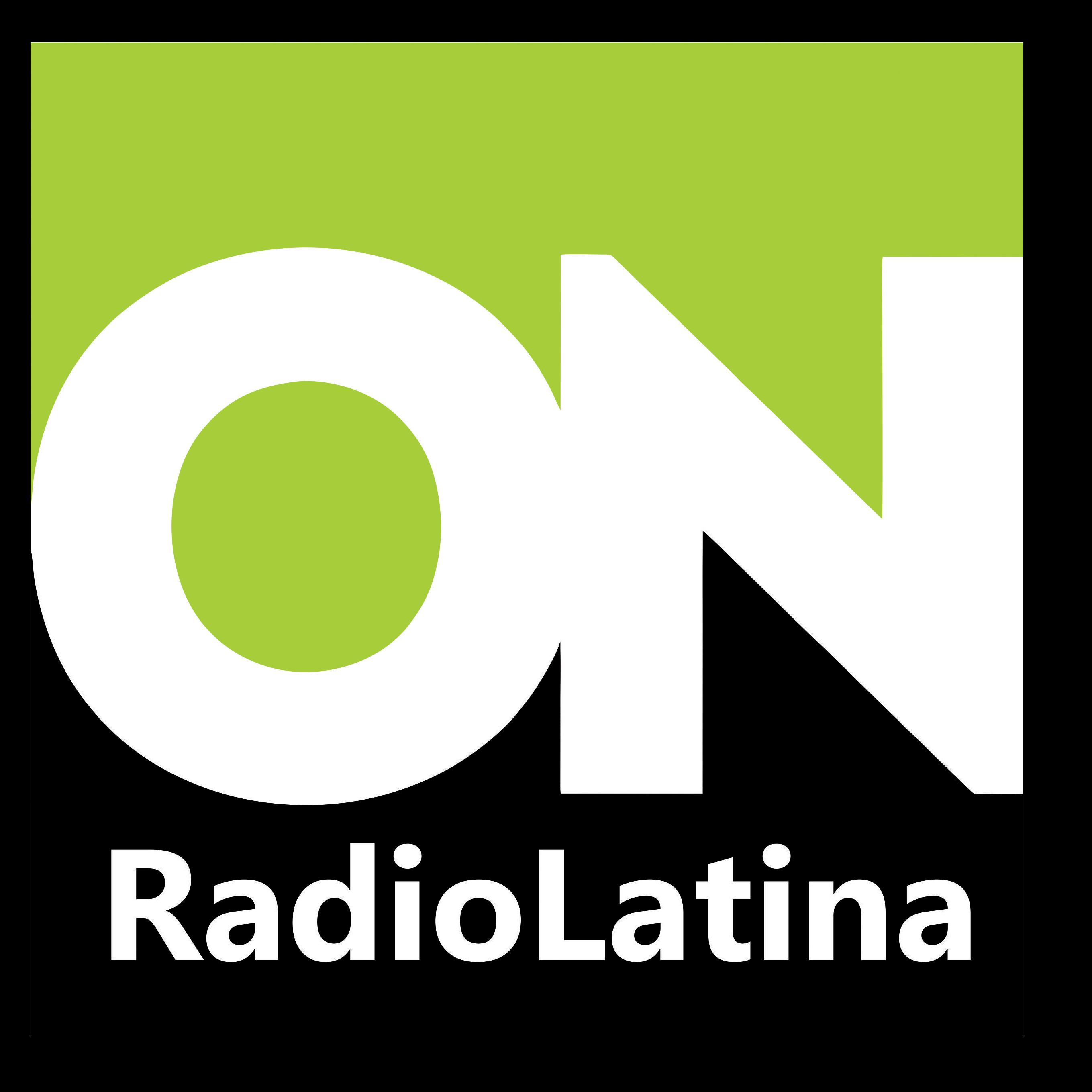 OnRadioLatina