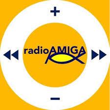 Radio Amiga
