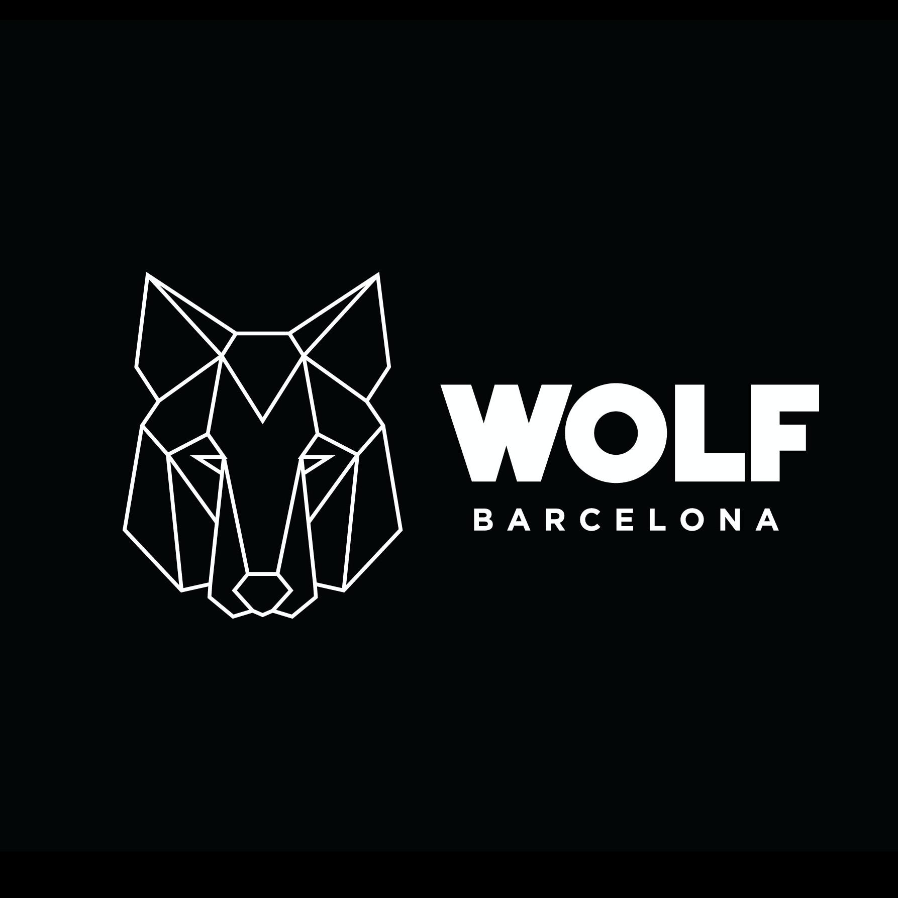 Wolf Barcelona Radio