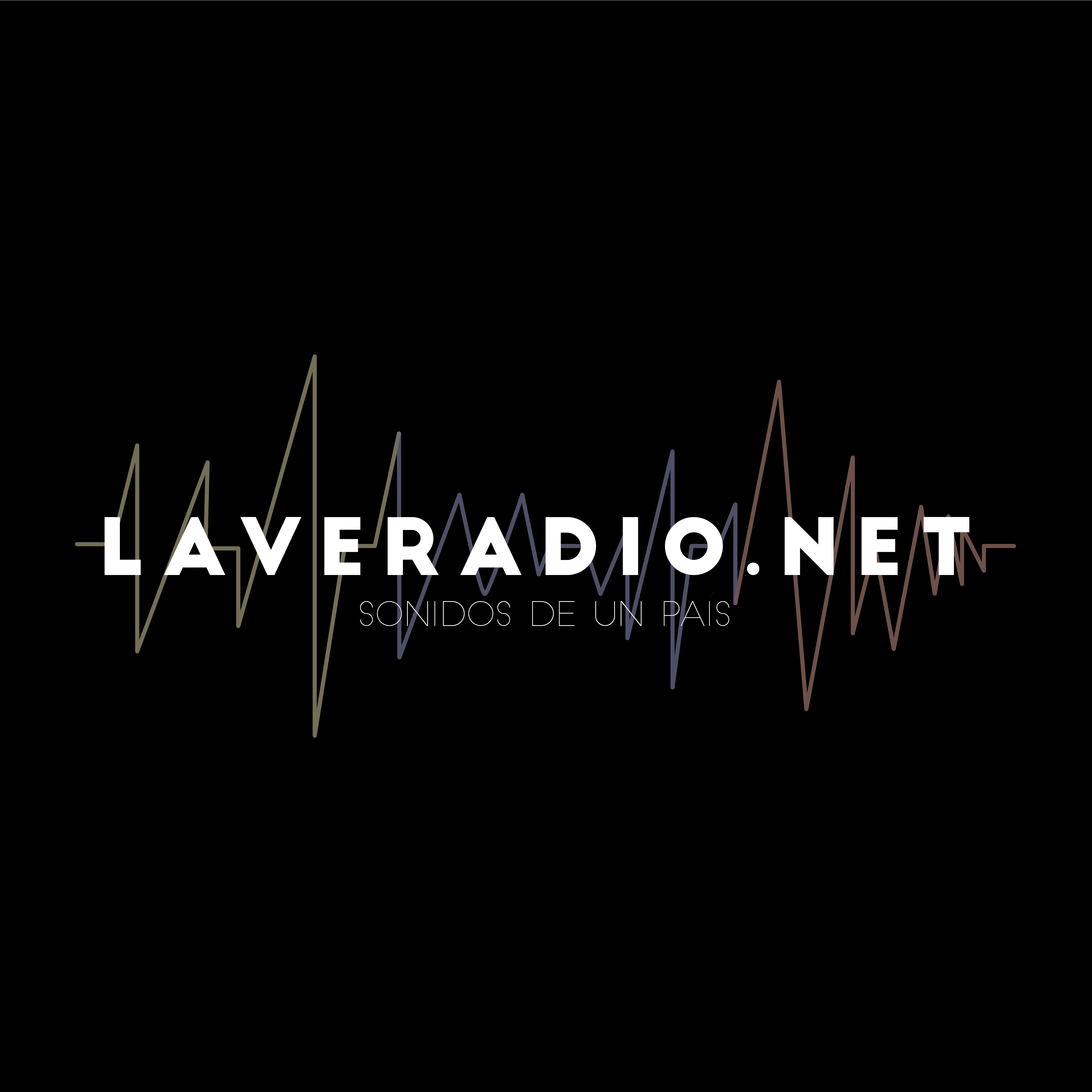 Laveradio.net
