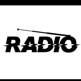 Radio Julien