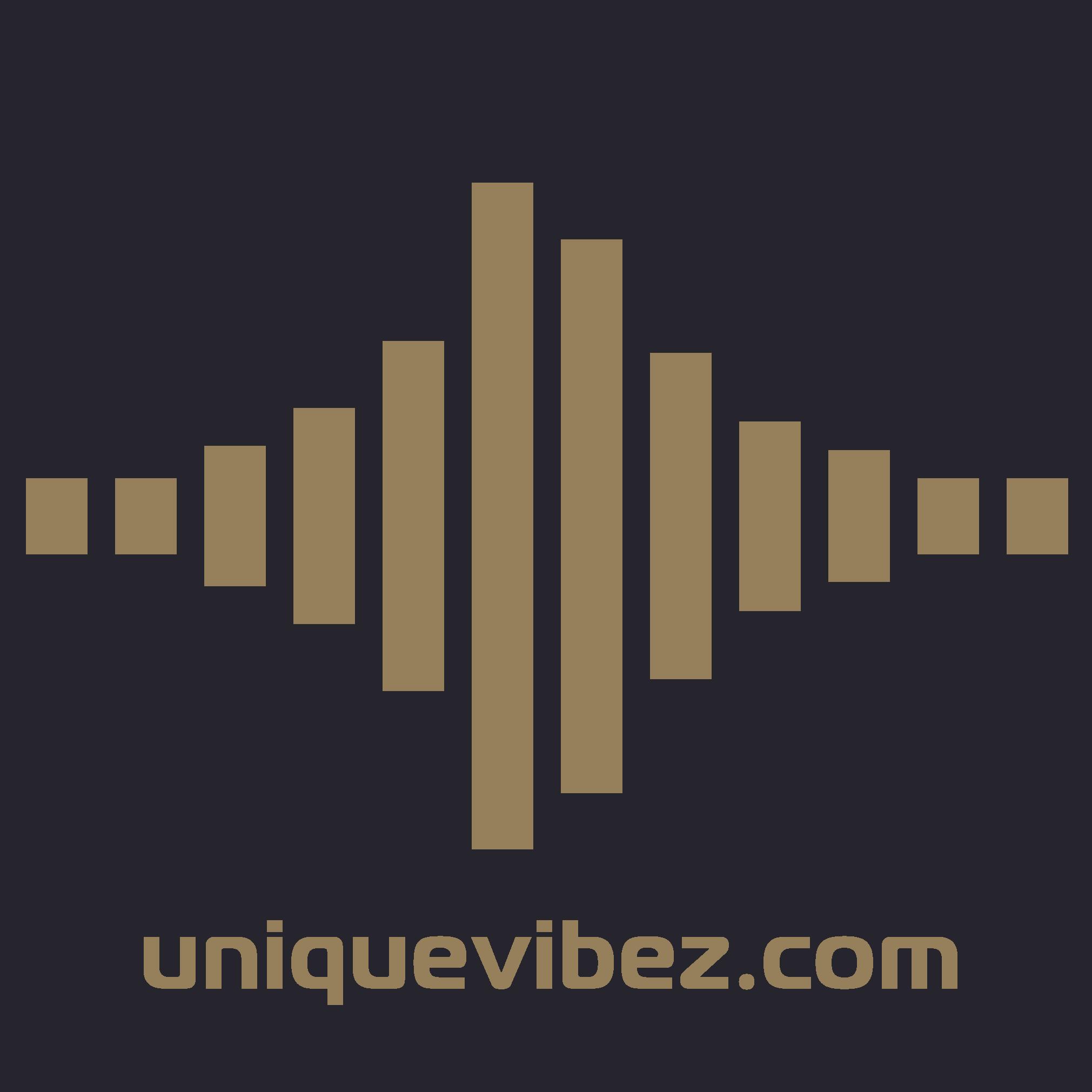 uniquevibez.com