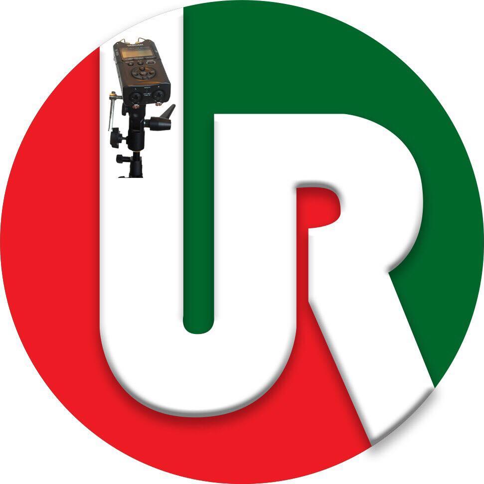 Urdu Radio Deutschland
