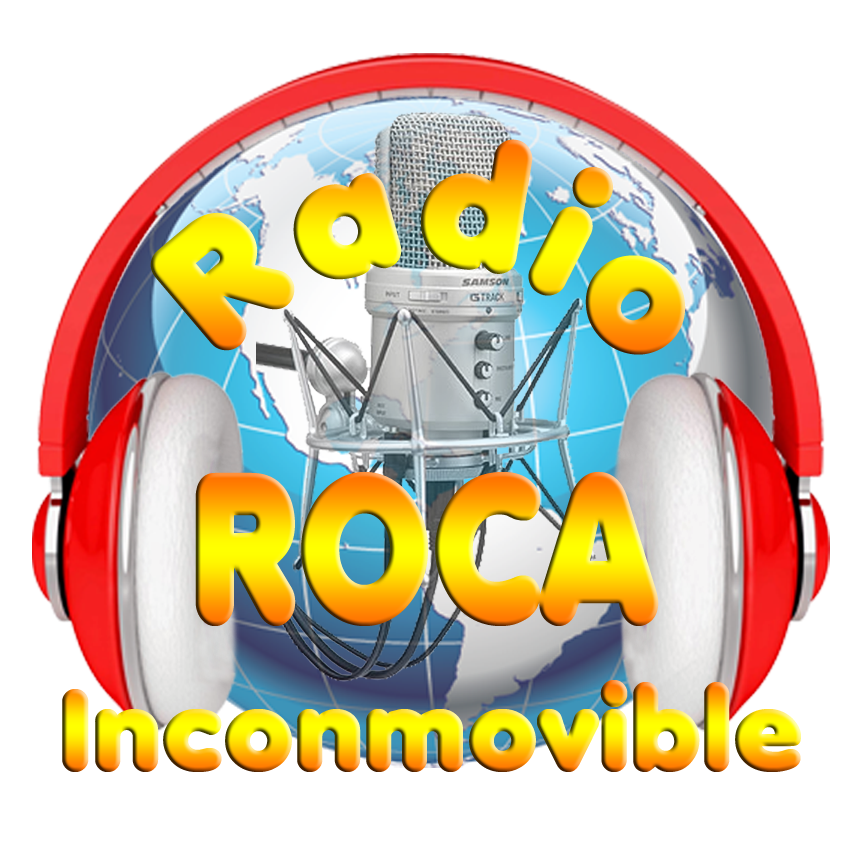 Roca inconmovible la union