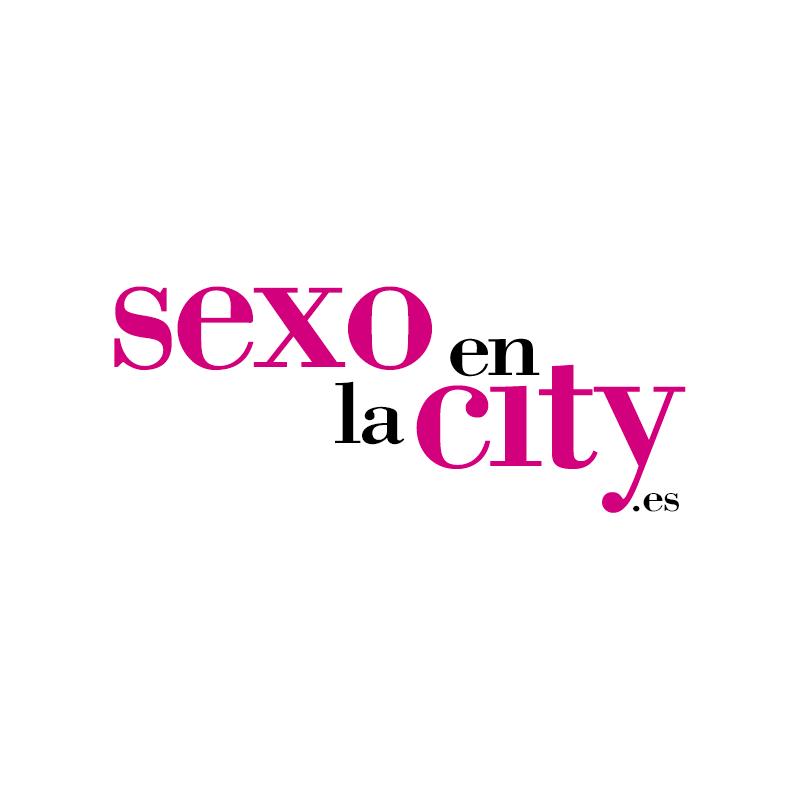 SexoEnLaCity