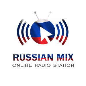 Russian Mix