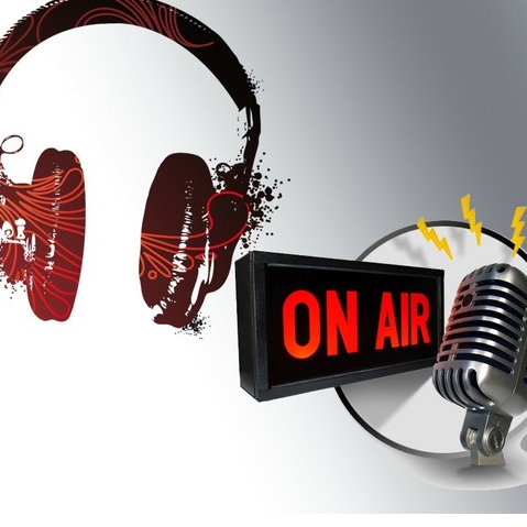 IMFORMAradio