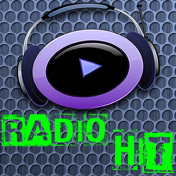 Radio HiT Romania www.radio-hit.ro