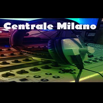 Centrale Milano AM