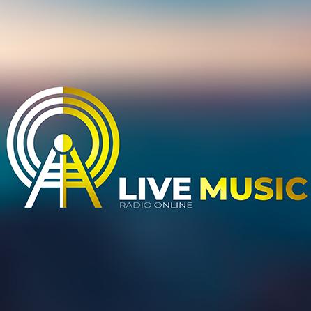 Live Musica Radio