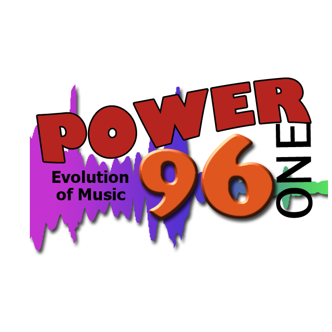 Power96One