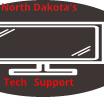 northdakotastech