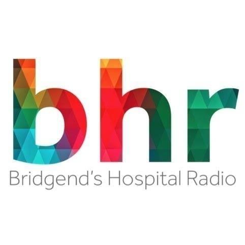 Bridgend's Hospital Radio