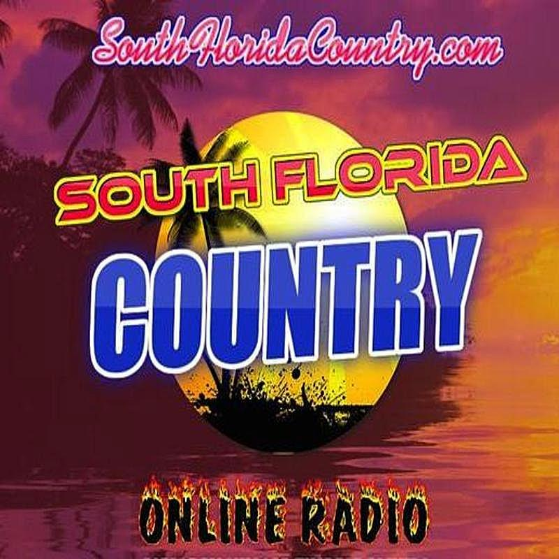 SOUTH FLORIDA COUNTRY