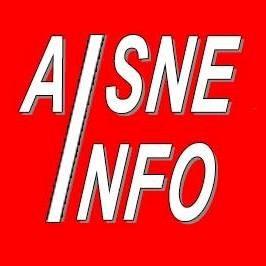 AISNE-INFO