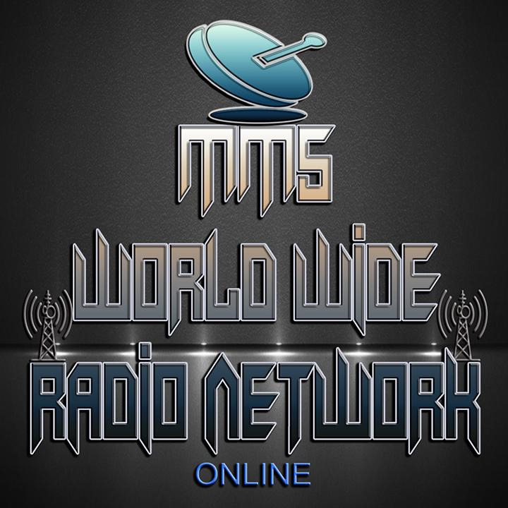 MMS World Wide Radio Network Online 2019