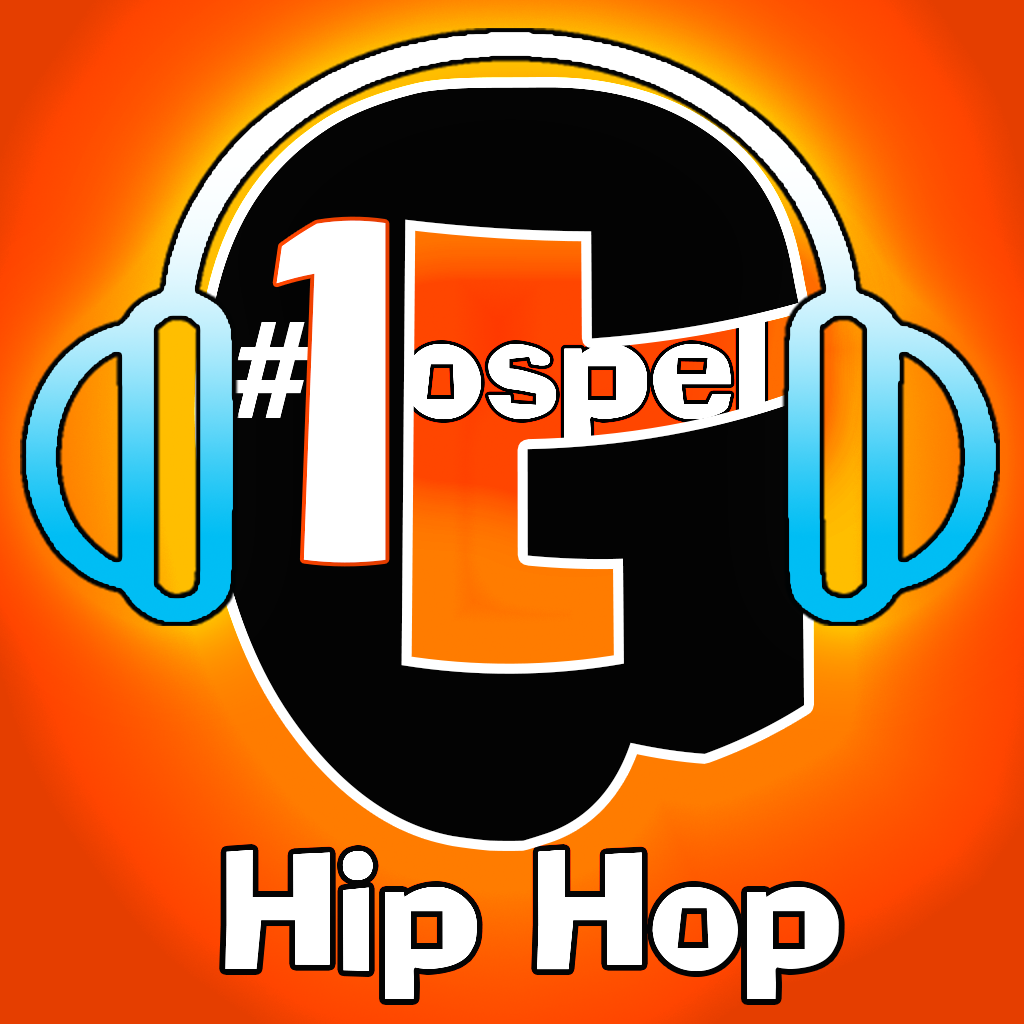 1 Gospel Hip Hop Radio