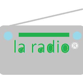 La Radio Chile