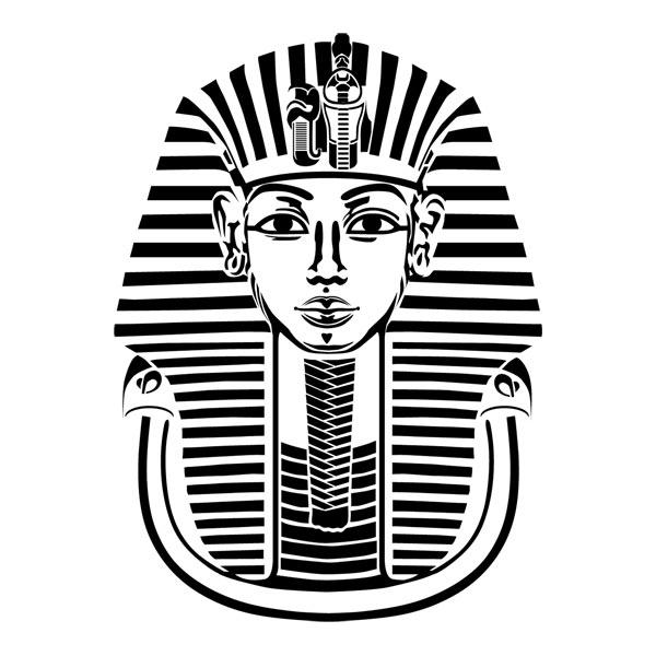 Pharaoh Classics