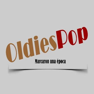 OldiesPop