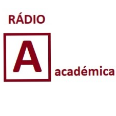 AcademicaRadio