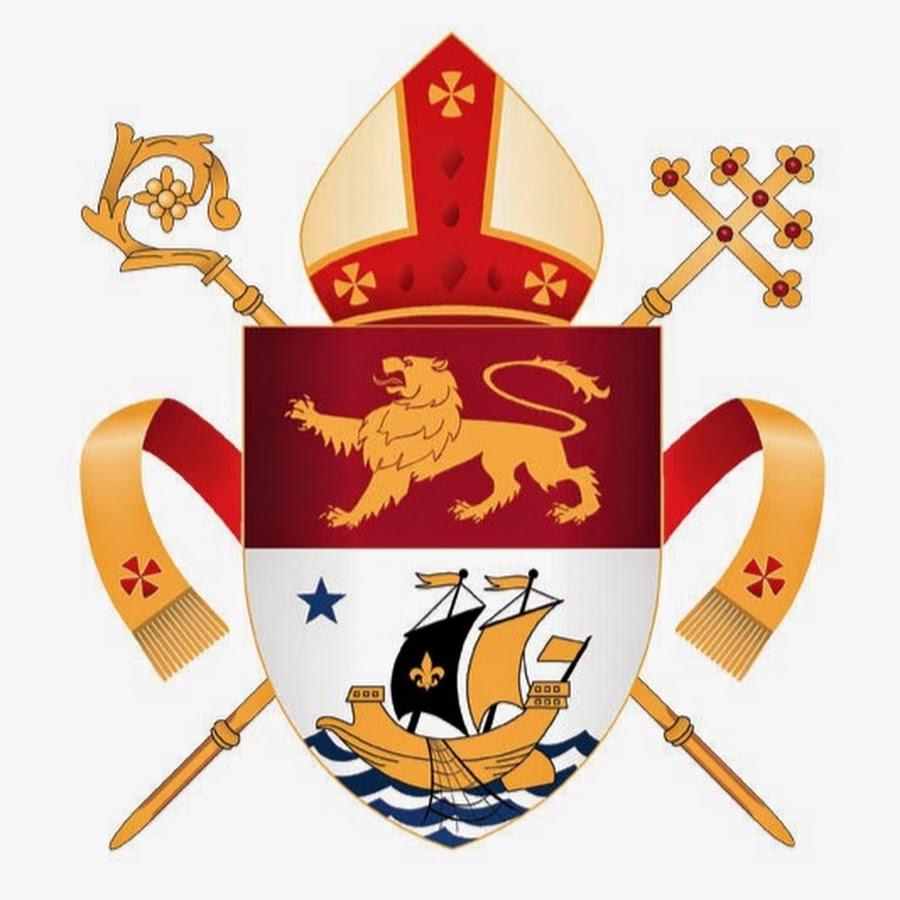 Catholic SG
