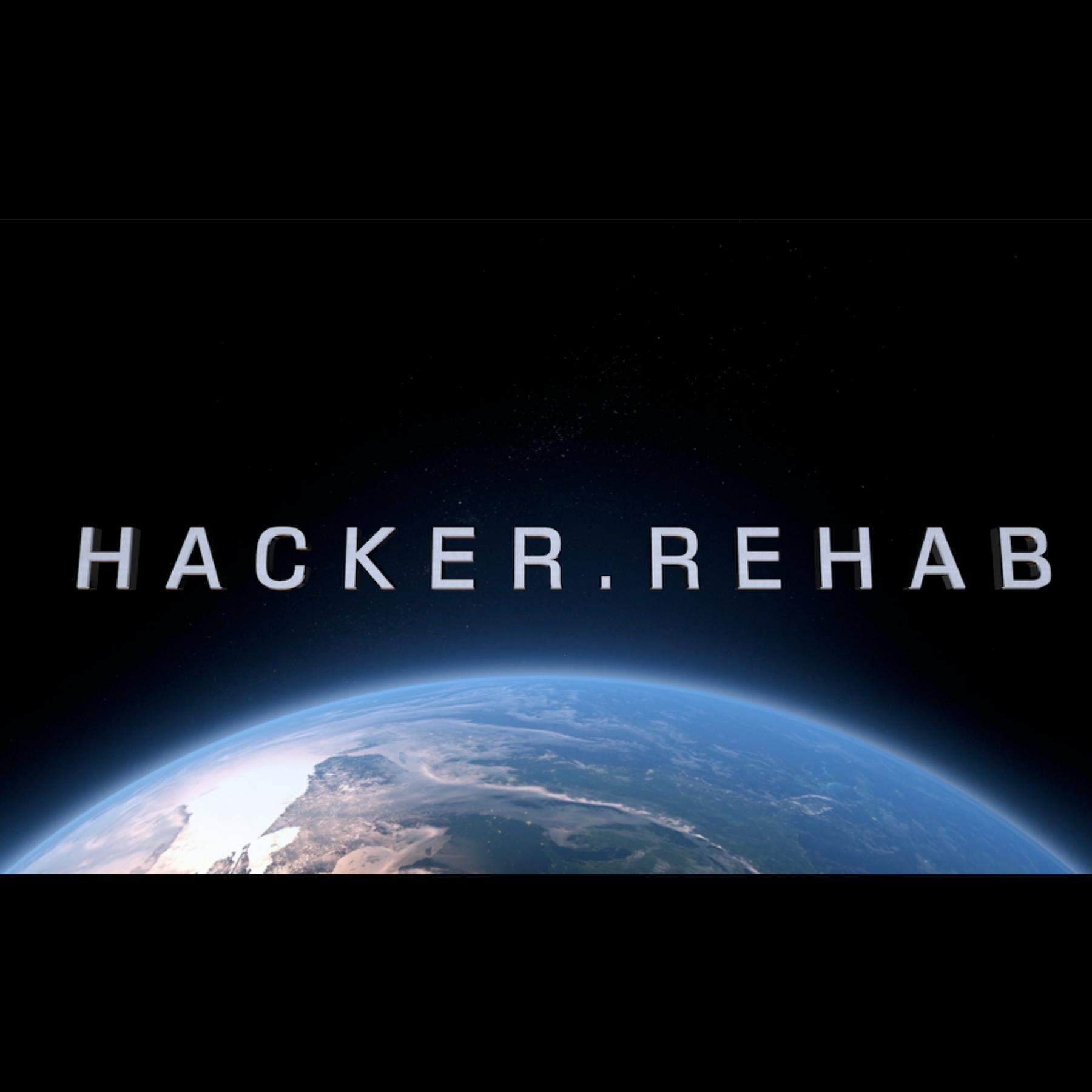 HACKER_REHAB